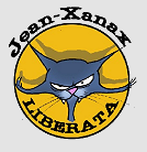Jeanxanax_logo